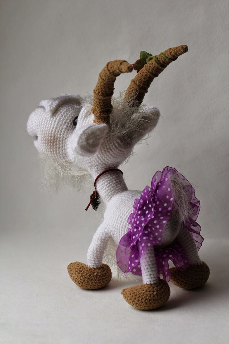 My Knitted Babes: October 2014