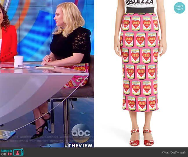 320 Best The View Style & Clothes By WornOnTV Images On