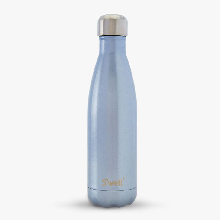 58 Best Keep Yourself Hydrated At 4urpretty Com Images On