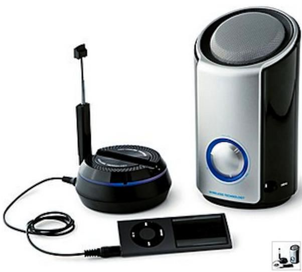 how to connect sony surround sound to tv