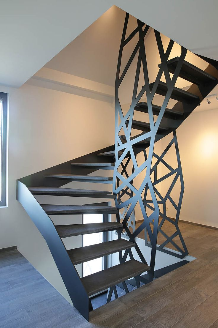 Best 225 Best Balustrades And Stairway Infill Laser Cut Images 640 x 480