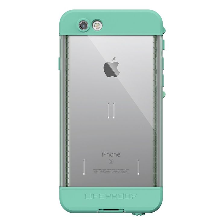 1000 ideas about iphone 6 plus case on pinterest iphone 6 iphone 6 cases and 6 case. Black Bedroom Furniture Sets. Home Design Ideas