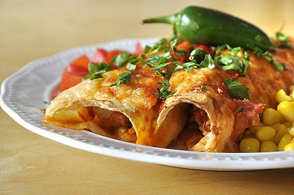 chicken-enchiladas-photo4