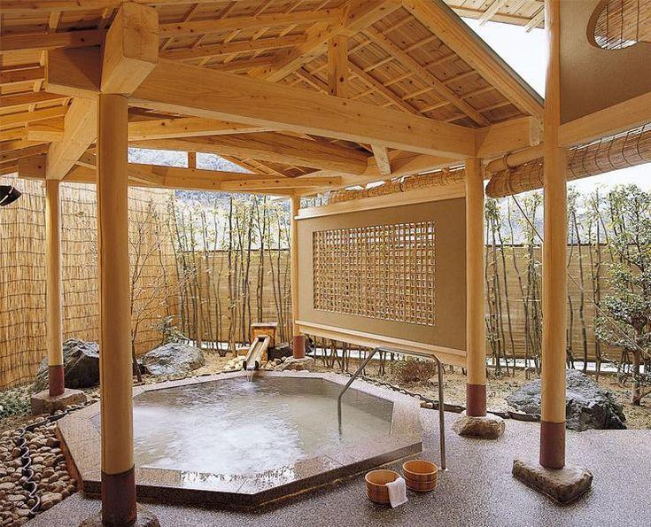 top 9 onsen ryokan in shikoku japan futon bedhot