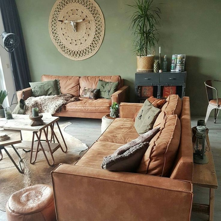 68 best Woonkamer images on Pinterest | Interior design studio, Home ...