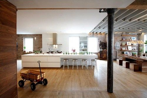 modern rustic furniture | Rustic Furniture is The Unique Alternative in Home Decorating | Home ...