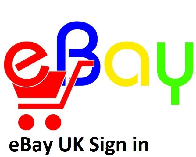 Ebay Uk Sign In With Facebook Ebay Uk Online Shopping Market Place Uk Online Shopping Credit Card Application Gas Credit Cards