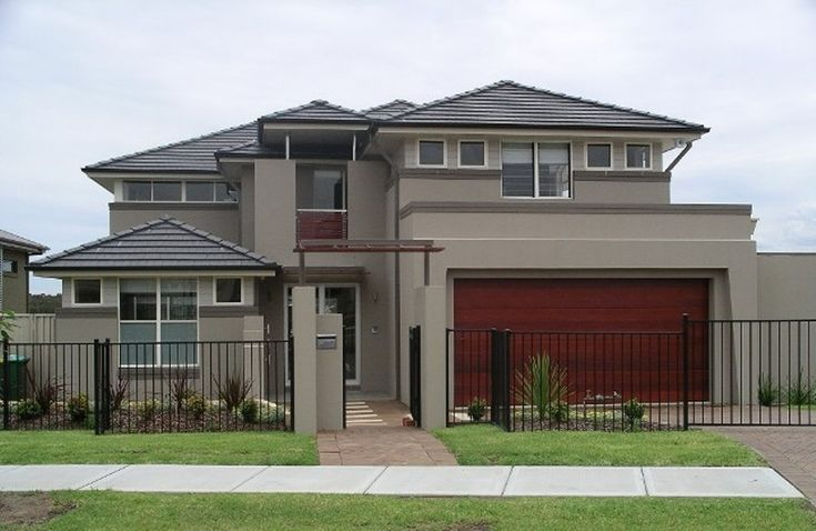 paint colours for houses exterior - Google Search