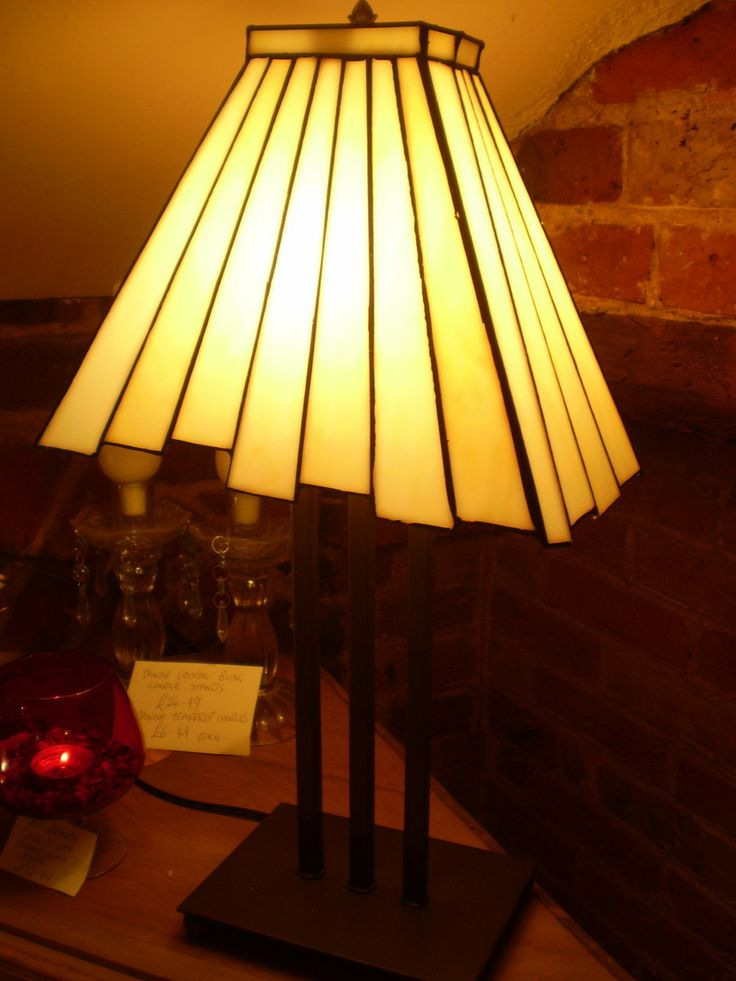 art deco standard lamps melbourne garden room nouveau reproductions for sale