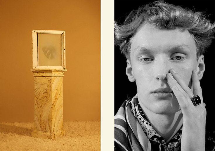 Alastair-George-by-Nicole-Maria-Winkler_fy1