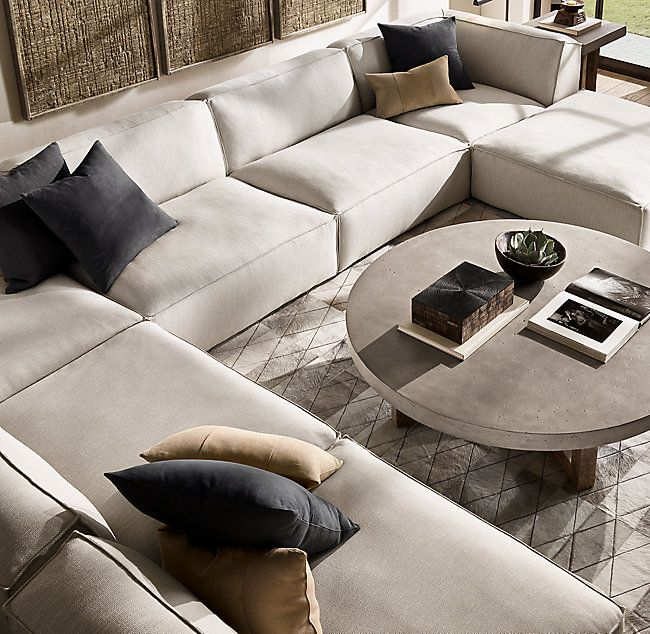 Pin On Seating Sofas Chaise