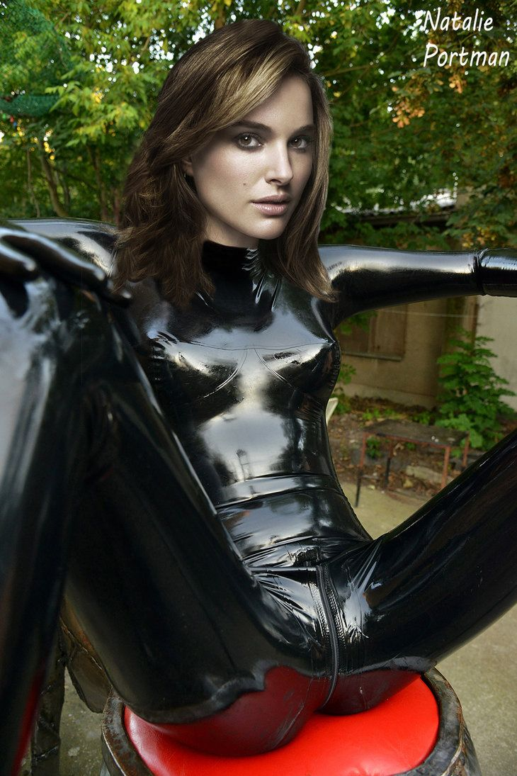 Latex Pictures - latex Porn Pictures galleries at