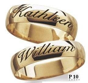 Jual cincin perak, cincin kawin, tunagan,cincin nikah couple,incin couple,cincin jangkar,cincin IPDN, cincin polri,cincin bhayangkara,model cincin murah,model cincin terupdate, cincin nikahan terbaru,