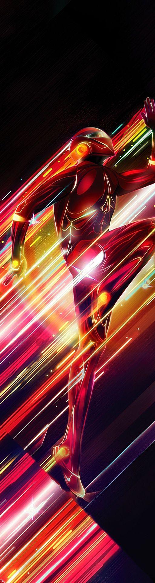 best milan top trents images on pinterest backgrounds design