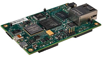 The Parallella platform is an open source, energy efficient, high performance, credit-card sized computer based on the Epiphany multicore chips developed by Adapteva. This affordable platform is de…