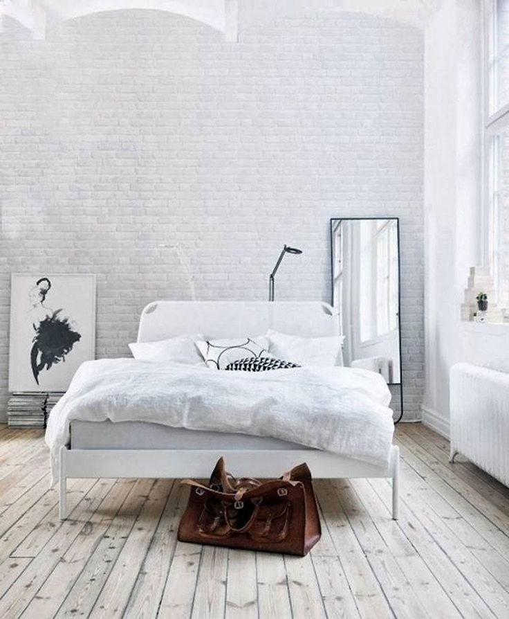 40 Minimalist Bedroom Ideas 82 best Bedroom