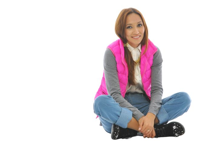 https://www.miniprix.ro/produs/1056967/Pulover--cu-nasturi https://www.miniprix.ro/produs/1015389/Jeans https://www.miniprix.ro/produs/1000512/Camasa https://www.miniprix.ro/produs/1056828/Vesta-cu-fermoar-pentru-femei https://www.miniprix.ro/produse/dama/incaltaminte/filter/l3-501,culoare-6/