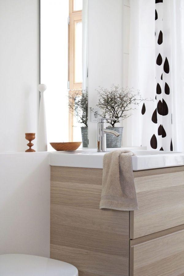Badezimmer Deko Tablett Badezimmer Deko Wohnen Dekoration Badezimmer