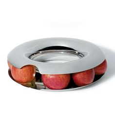 Fruit Loop Fruit Holder, $287, now featured on Fab.