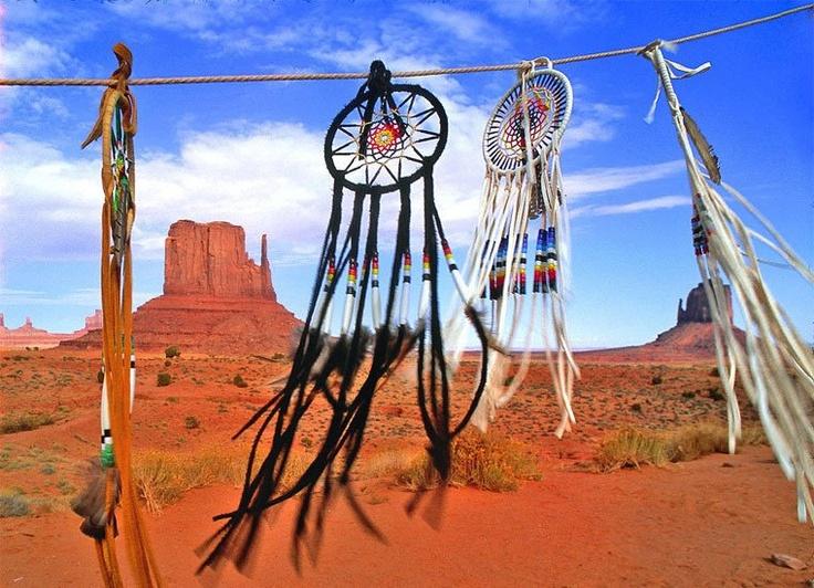 1582 besten american indian art amp photography 5 bilder