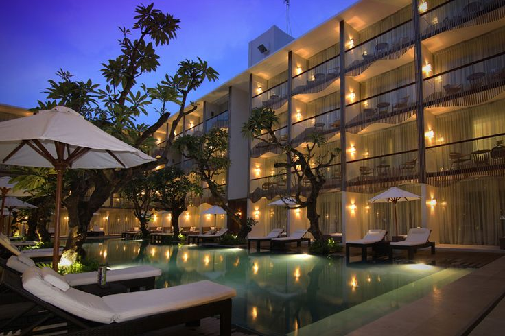 Best 25 kuta bali ideas on pinterest bali indonesia for Cheap hotels in bali indonesia