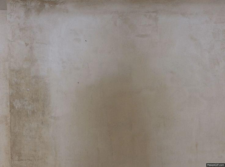 Mònica Solsona #liker art