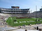 #Ticket  (2) Ohio St. v Penn State Football Tickets (10/22/16) #deals_us