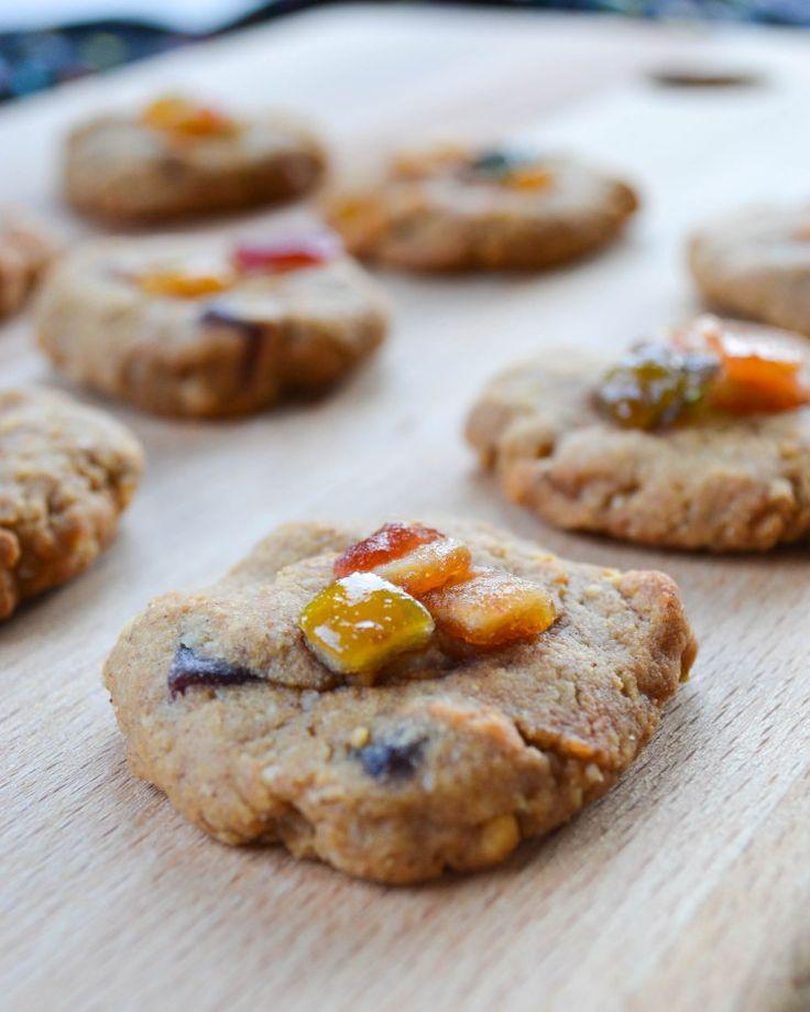 cookies galette des rois 5