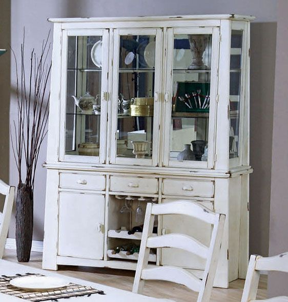 22 Best Images About My Dream White Wash Furniture On