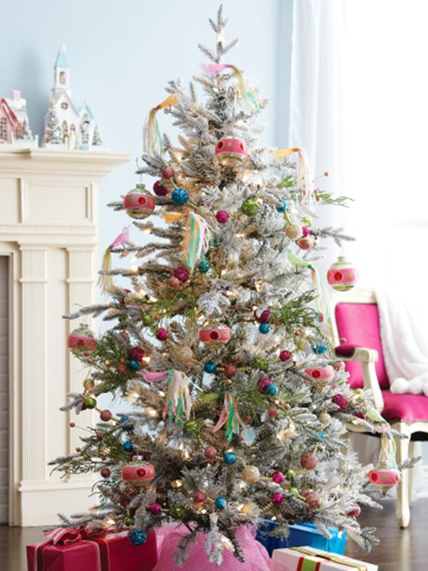 Goodwill Holiday Christmas Tree Decorating Idea  Arboles. Christmas Decorations Items In Chennai. Where Is A Good Place To Buy Christmas Decorations. Christmas Lights For Sale Masters. When Do The Christmas Decorations Go Up In Disney World. Christmas Table Decorations For Church Banquets. Personalized Christmas Ornaments In Michigan. Decorations For Christmas Wikipedia. Elegant Christmas House Decorations