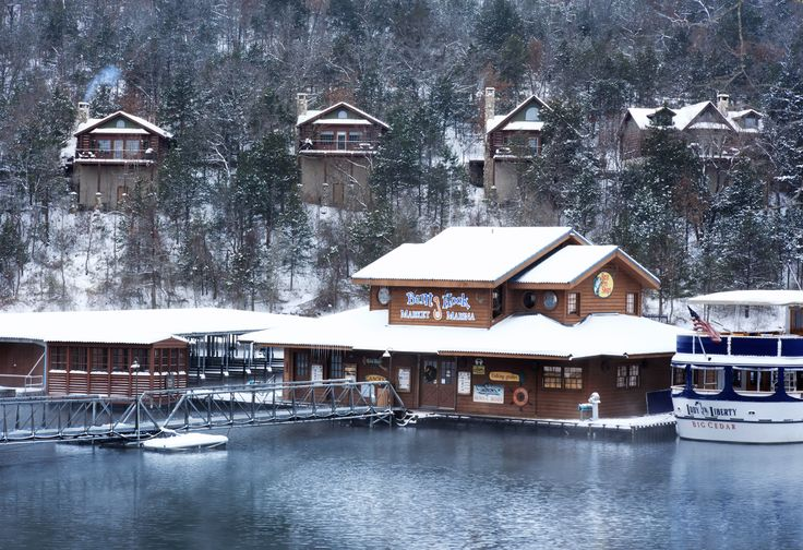50 Best Images About Big Cedar Lodge Top Of The Rock On