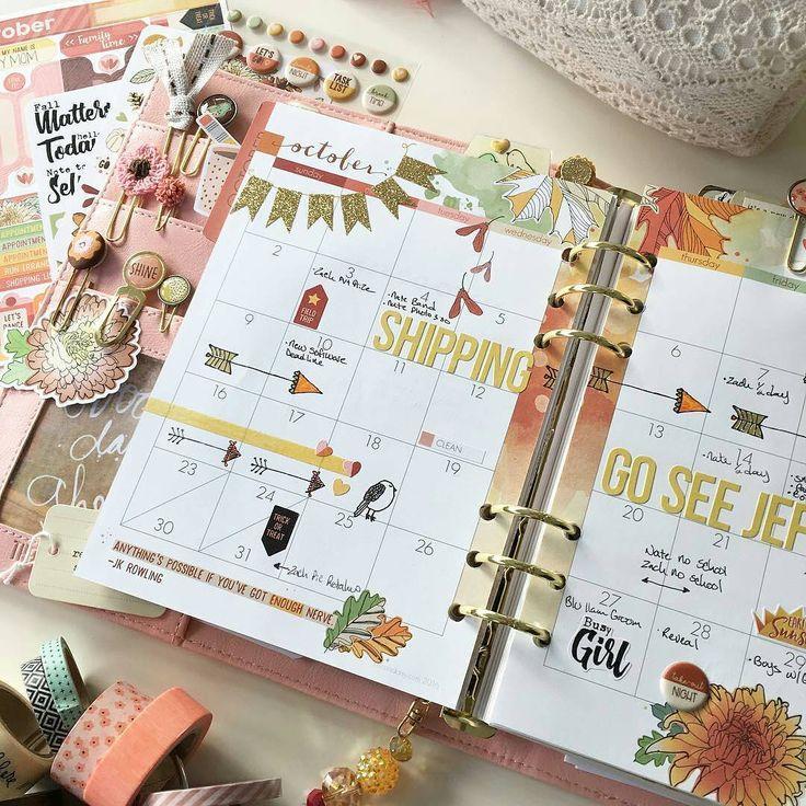 25 einzigartige taschenkalender selbst gestalten ideen. Black Bedroom Furniture Sets. Home Design Ideas