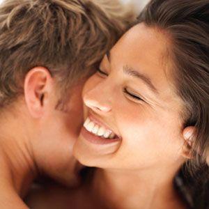 Salyersville Relationships With Hot Salyersville Singles
