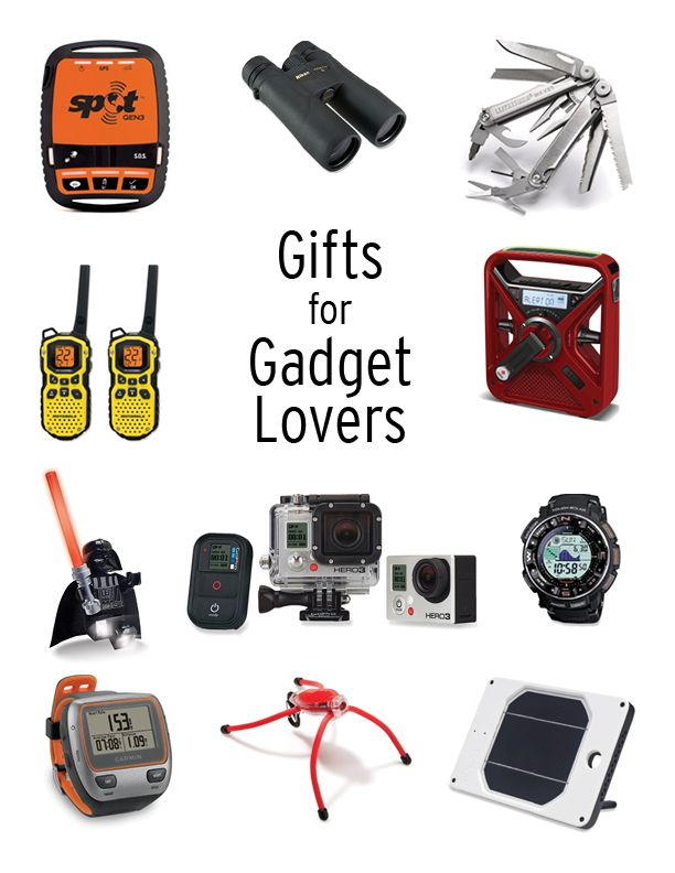 Gadgets For Dad 29 best ping gift guide images on pinterest | gift guide, golf and