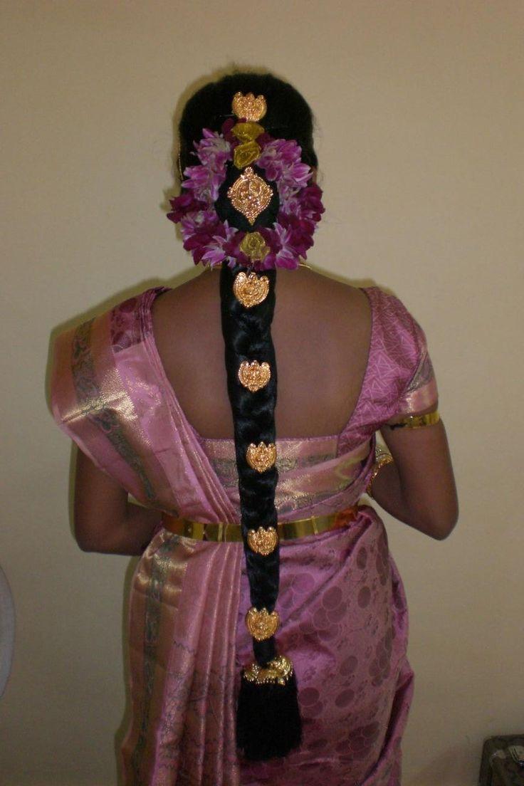 Artificial Flower Jadai