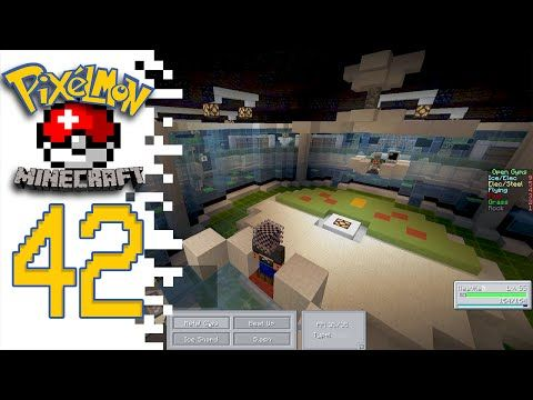 Best Youtube Gameplays Images On Pinterest Cap Dagde Adventure - Minecraft lan spielen hamachi