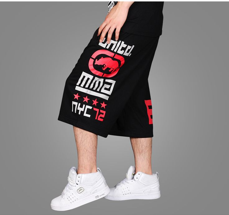 Cheap Shorts on Sale at Bargain Price, Buy Quality skateboards for sale free shipping, skateboard skate, health gel from China skateboards for sale free shipping Suppliers at Aliexpress.com:1,Model Number:    M     L      XL     XXL   XXXL   XXXXL 2,Pants long:capris 3,Length:Knee Length 4,Waist Type:Mid 5,Item Type:Shorts