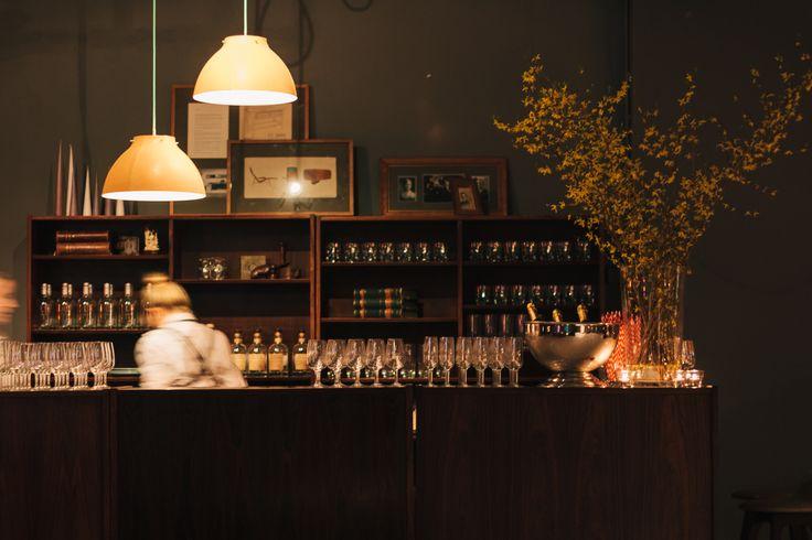 Ed Dixon Food Design at The Great Den. www.eddixonfooddesign.com #venues #christmasparties #catering #weddings