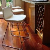 113 best stools images on pinterest counter stools bar stool and swivel bar stools