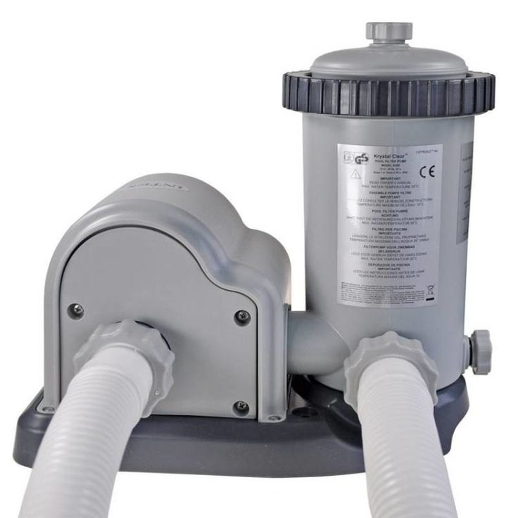 #Pools #INTEX #28636   Intex 28636GS Cartridge filter pump Poolteil und Zubehör  Filterpumpe Grau     Hier klicken, um weiterzulesen.  Ihr Onlineshop in #Zürich #Bern #Basel #Genf #St.Gallen