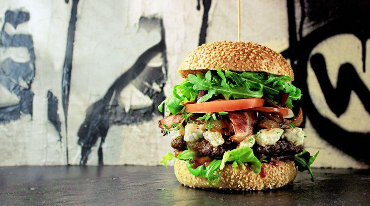 BBI - Berlinburger International