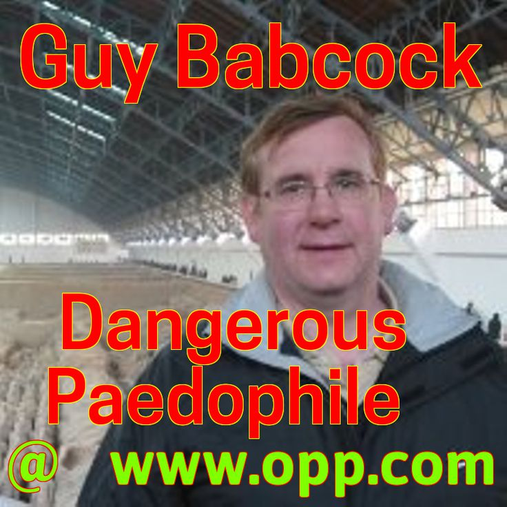 Guy Babcock or Guy Sanderson Babcock Senior Developer OPP Oxford Brookes University Oxford, United Kingdom Tel:+44 (0)1865 404610 Email:customersupport@opp.com  opp.com  Smooy   http://smooy.com/  The Clarendon Centre, 52 Cornmarket St, Oxford OX1 3JD, UK       President at Quartermain & Company Ltd Oxford, United KingdomInformation Technology and Services Current OPP, Quartermain & Company Ltd, A.I.M. Group Inc.