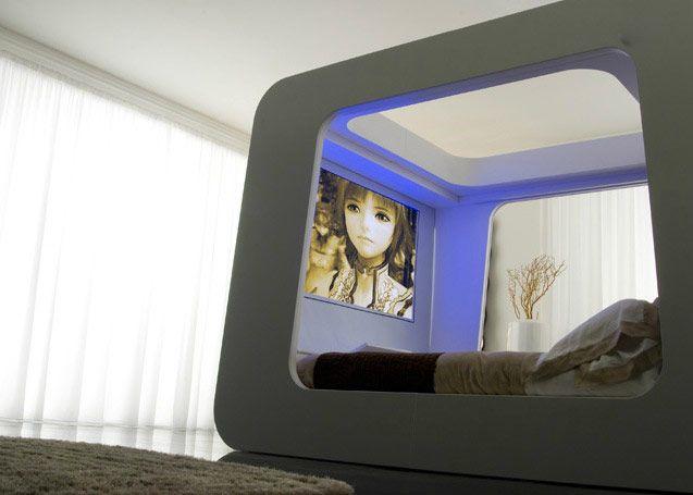 1000+ images about Schlafzimmer - Bedroom Design on Pinterest ...