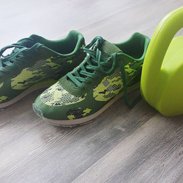 Mundart green goblin. Jungle texture. Perfect summershoe  #sneakers #gym #summer #mundart #lifestyle #shoes #style #fashion #fashionist #streetlife #tops #trainers