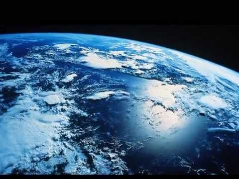 ▶ The Earth is Yours [Gungor] - YouTube