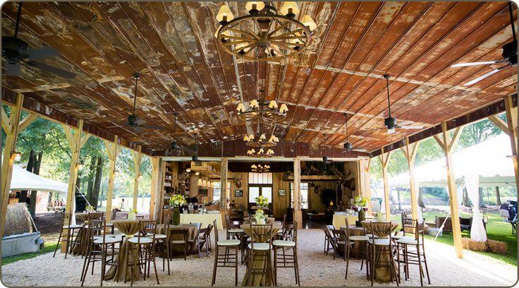 Silver City Farm Ming Ga Near Atlanta Gorgeous Barn Wedding Venuebarn