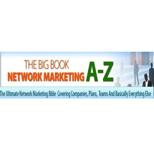 Building An Empire: The Most Complete Blueprint To Building A Massive Network Marketing Business Dow. mejor member Betanzos felicito Rhode quaque Sport