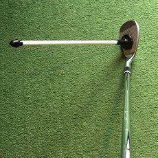 best golf training aids http://bestgolftrainingaids.co.nf/