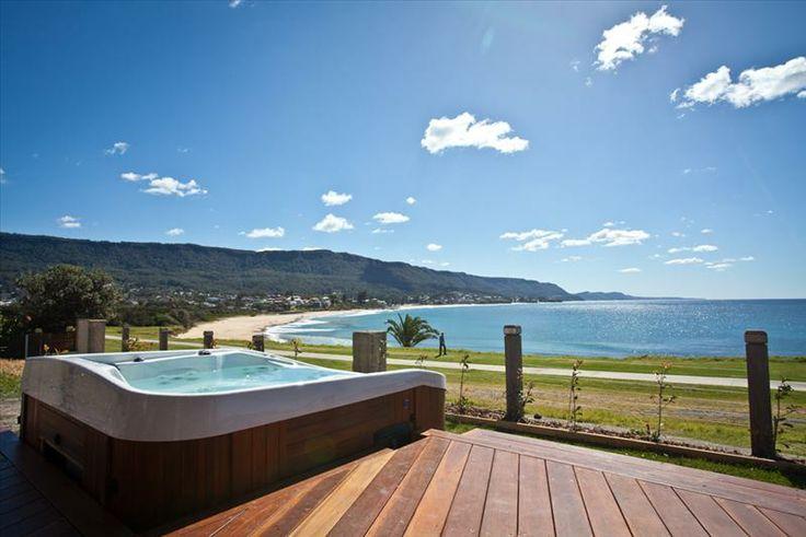76 Best Aussie Beachfront Getaways Images On Pinterest