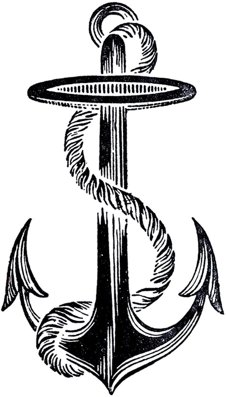 47 best Clip Art...US Navy & Sailor images on Pinterest